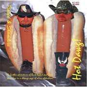 Hot Dawg! (CD) at Kmart.com