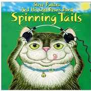 Spinning Tails (CD) at Kmart.com
