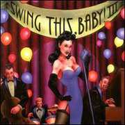 Swing This Baby 3 / Various (CD) at Kmart.com