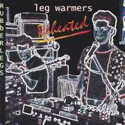 Leg Warmers Reheated (CD) at Kmart.com