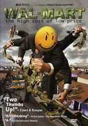 Wal-Mart: The High Cost of Low Price (DVD) at Kmart.com