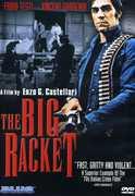 Big Racket (DVD) at Kmart.com