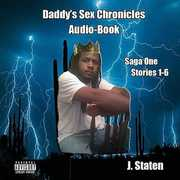 Daddy's Sex Chronicles, Vol. One (Audio-Book) (CD) at Sears.com