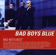 Bad Boys Blue (CD) at Kmart.com