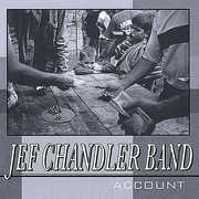 Account (CD) at Sears.com