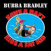 Save a Raft (Ride a Fat Kid) (CD) at Kmart.com