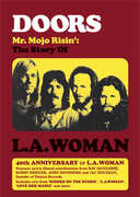 Doors: Mr. Mojo Risin' - The Story of L.A. Woman (DVD) at Sears.com
