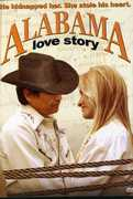 Alabama Love Story (DVD) at Kmart.com