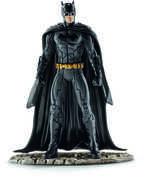 Schleich DC Comics Batman