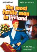 Most Fertile Man in Ireland (DVD) at Kmart.com