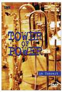 Ohne Filter - Musik Pur: Tower of Power in Concert (DVD) at Kmart.com