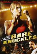 Bare Knuckles (DVD) at Sears.com