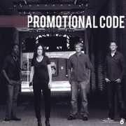Promotional Code (CD) at Sears.com