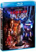 Lord of Illusions (Collector's Edition) , Kevin J. O'connor
