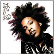 Very Best of Macy Gray (CD) at Sears.com