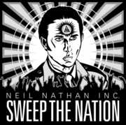 Sweep the Nation (CD) at Sears.com