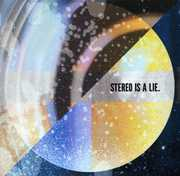 Stereo Is a Lie (CD) at Sears.com