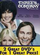 Three's Company: Seasons 1 & 2 (DVD) at Kmart.com