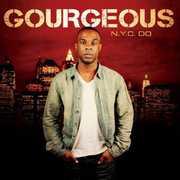 N.Y.C. Do (CD) at Kmart.com