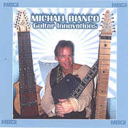 Guitar Innovations (CD) at Sears.com
