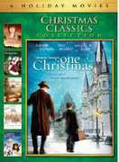 Christmas Classics Collection (DVD) at Kmart.com