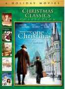 Christmas Classics Collection Slim Tin (DVD) at Kmart.com