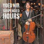 Suspended Hours (CD) at Kmart.com