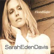 Floodlight (CD) at Sears.com