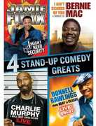 Stand Up Comedy Greats Collection (DVD) at Sears.com