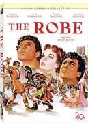 Robe (1953) (DVD) at Sears.com