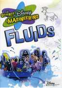 Science of Disney Imagineering: Fluids (DVD) at Kmart.com