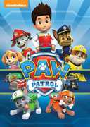 Paw Patrol (DVD) at Kmart.com