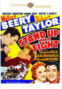 STAND UP & FIGHT (DVD) at Sears.com