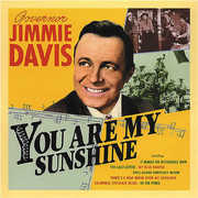 You Are My Sunshine (CD) at Sears.com