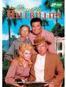 Beverly Hillbillies: Special Edition (DVD) at Sears.com