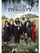 Duck Dynasty: Season 1 (DVD) at Kmart.com
