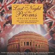 The Last Night of the Proms Collection (CD) at Sears.com