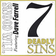 Seven Deadly Sins (CD) at Sears.com