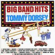 Big Band Hits of (CD) at Kmart.com