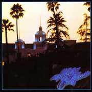 Hotel California , Eagles