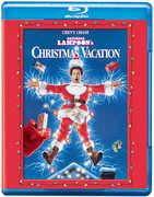 Christmas Vacation (Blu-Ray) at Sears.com