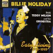Vol. 1-Easy Living (CD) at Sears.com