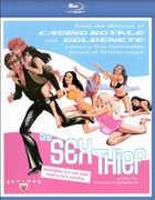 Sex Thief (Blu-Ray) at Sears.com