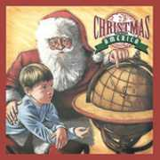 Christmas Across America-Box Set / Various (CD) at Kmart.com