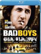 Bad Boys (1983) (Blu-Ray) at Kmart.com