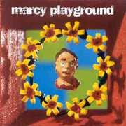 Marcy Playground (CD) at Kmart.com