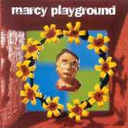 Marcy Playground (CD) at Kmart.com