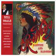 Red Wing Ragtime & Marches (CD)