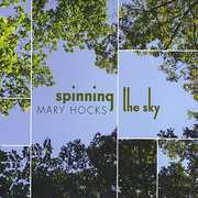 Spinning the Sky (CD) at Kmart.com