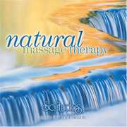 Natural Massage Therapy (CD) at Sears.com